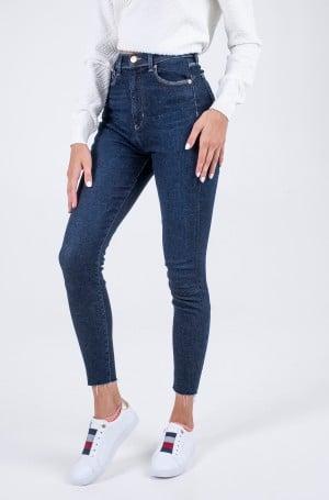 Jeans MELANY UHR SPR SKNY ANKLE FJDBS-1