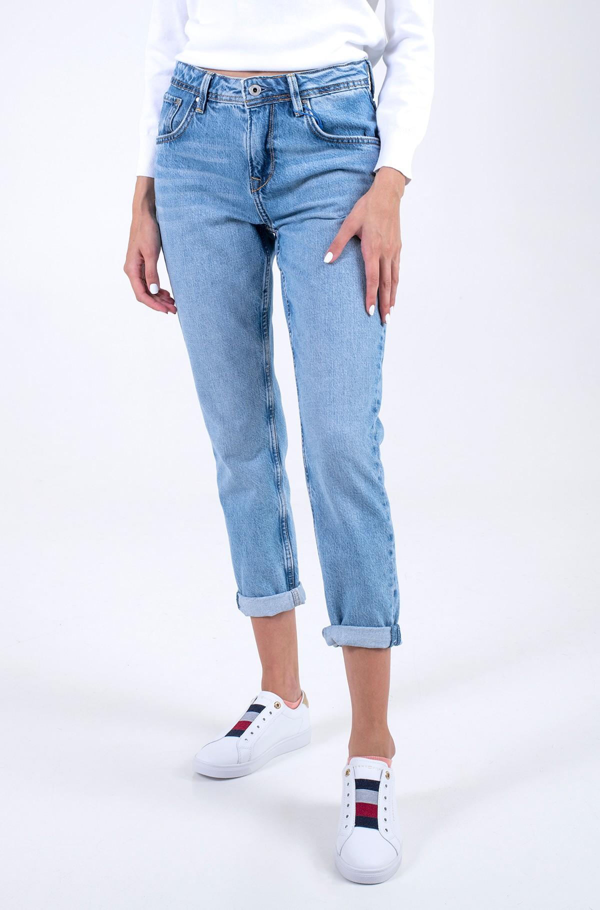 Jeans VIOLET/PL201742VW6-full-1