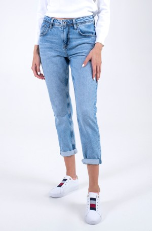 Jeans VIOLET/PL201742VW6-1