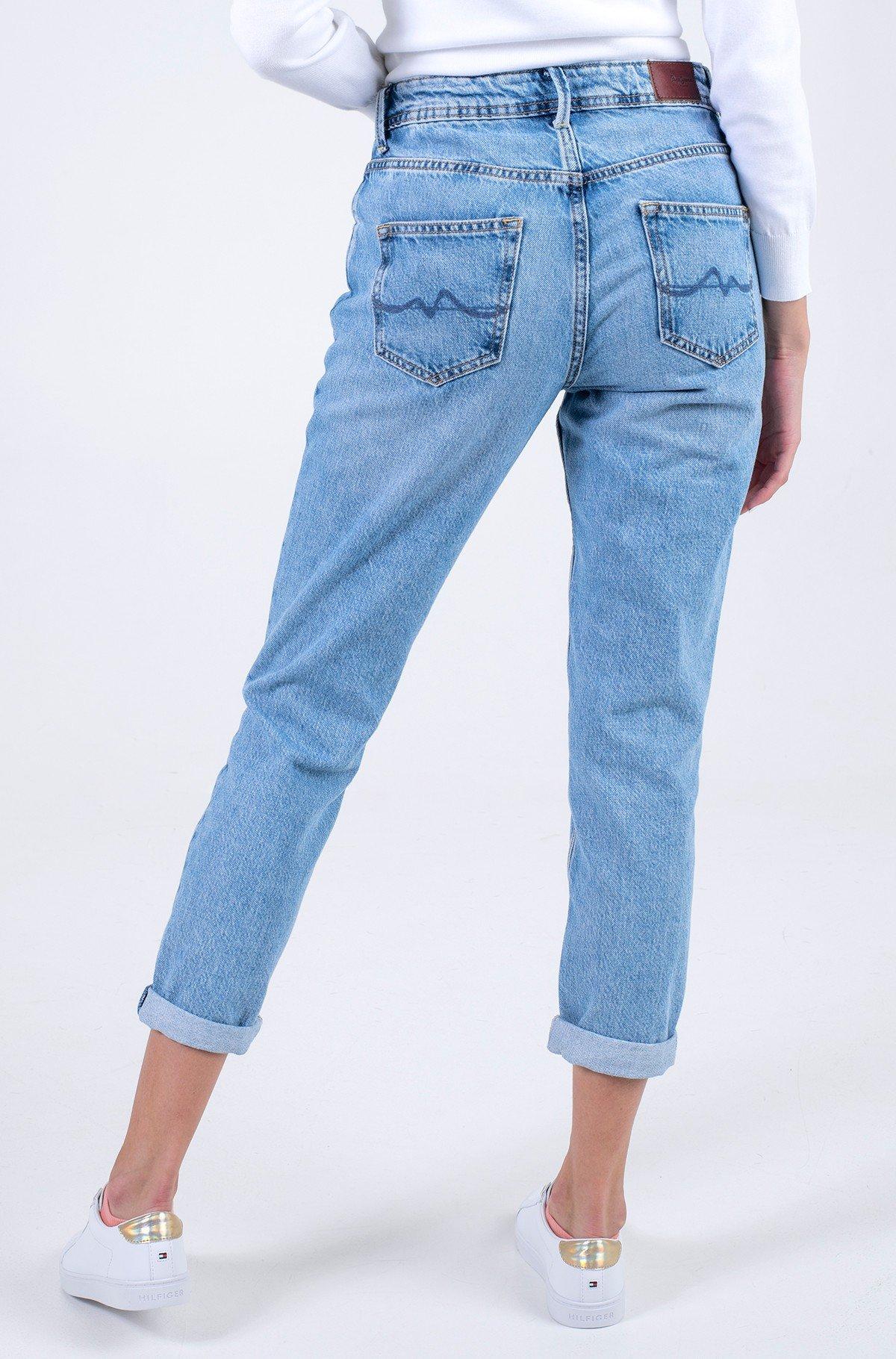 Jeans VIOLET/PL201742VW6-full-2