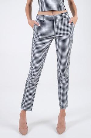 Trousers W1YB84 WE0J2-2