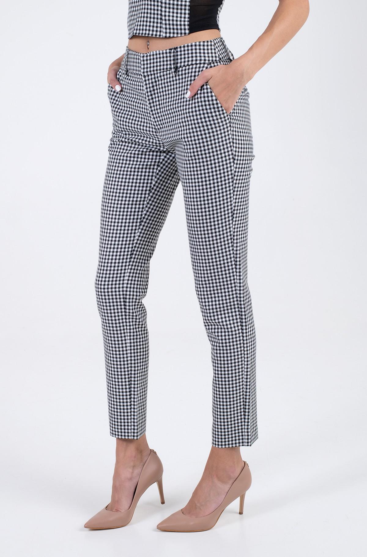 Trousers W1YB84 WE0J2-full-3