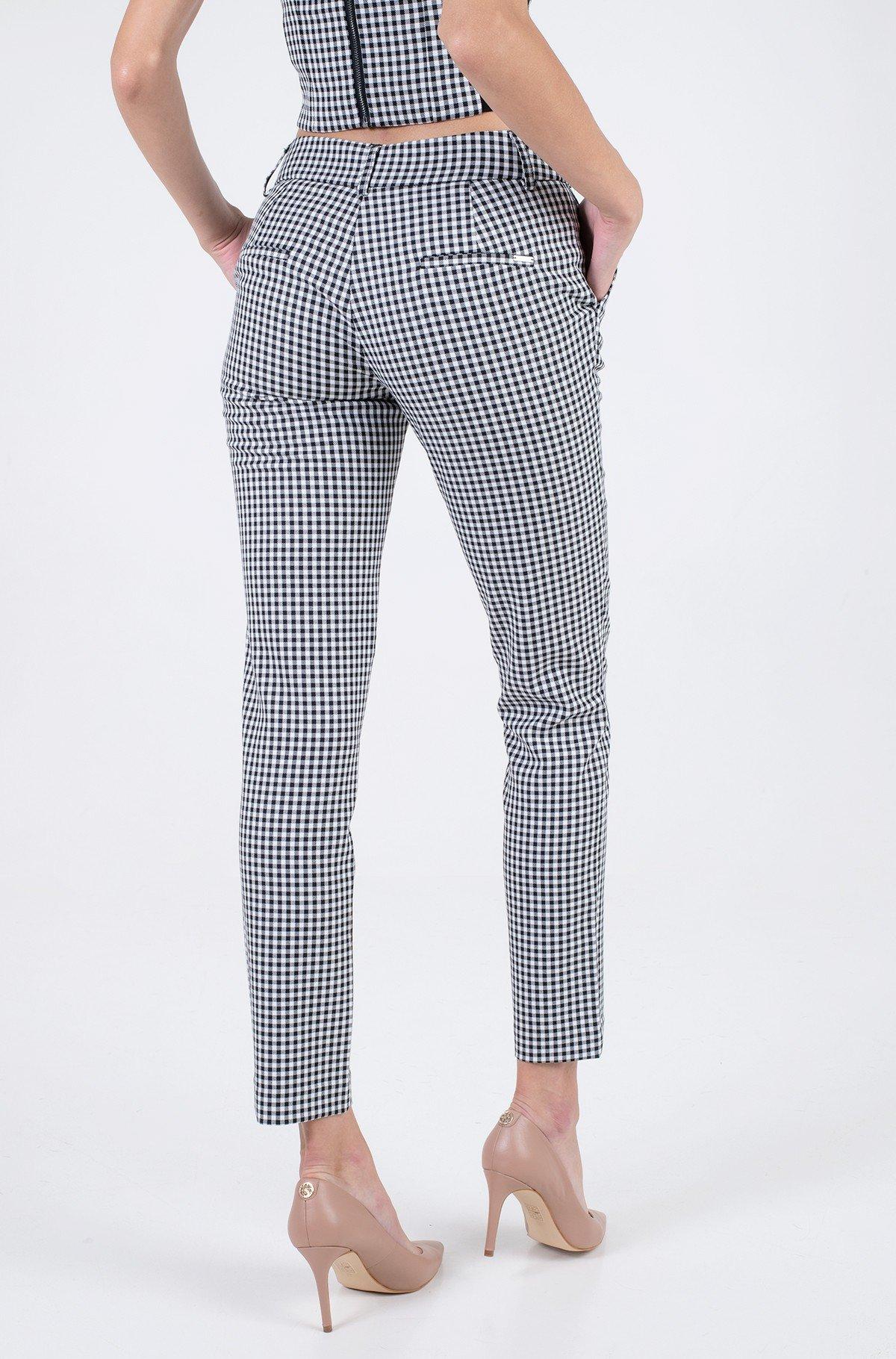 Trousers W1YB84 WE0J2-full-4