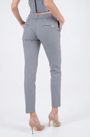 Trousers W1YB84 WE0J2-4