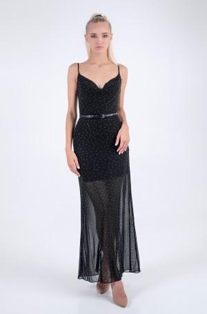 Dress W1YK0J KAQO0-1