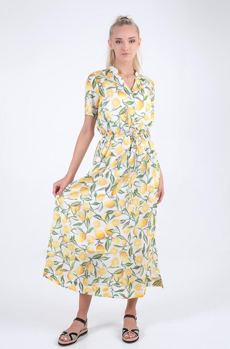 Dress 100180120-1