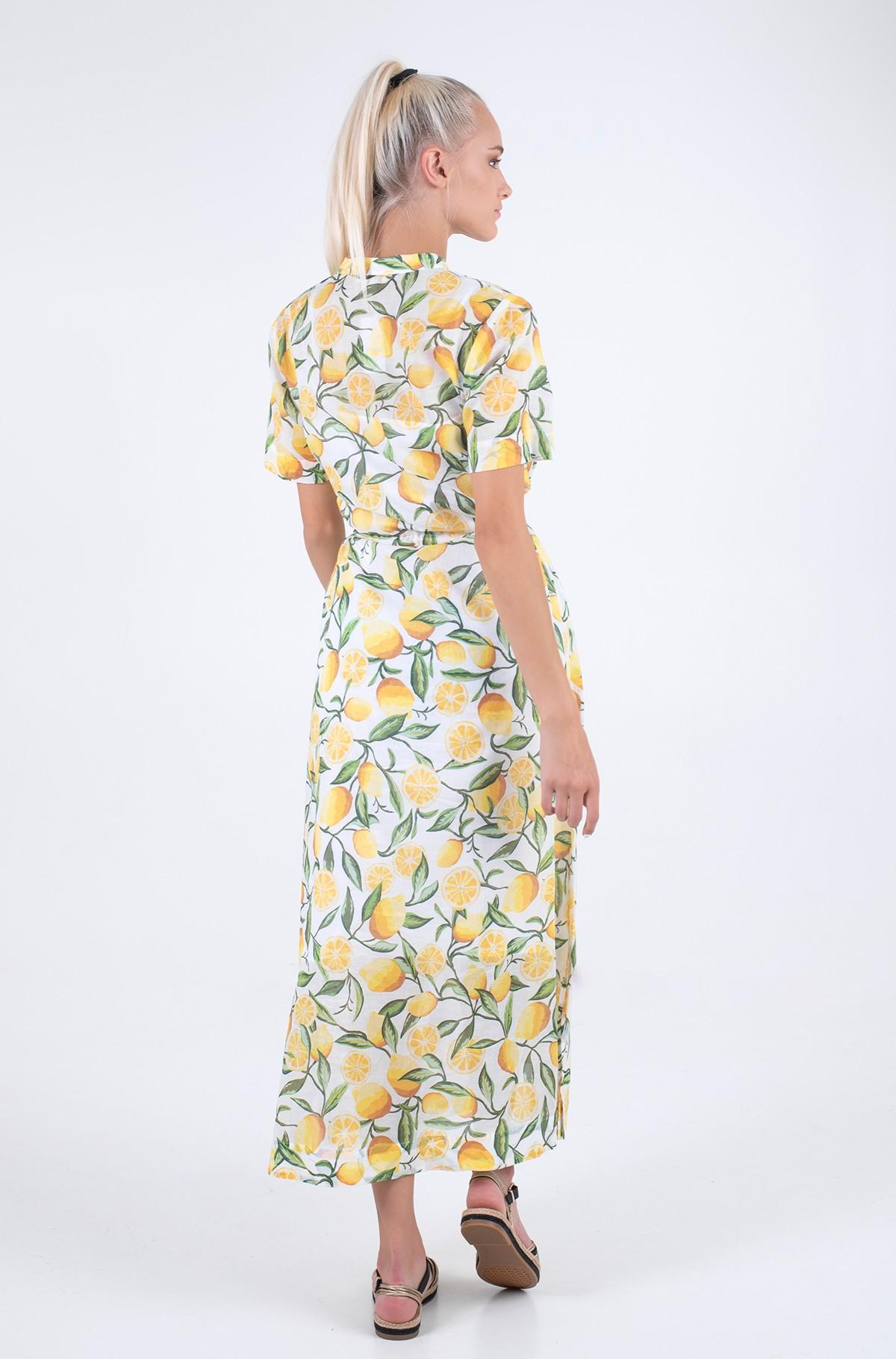 Kleita 100180120-full-2