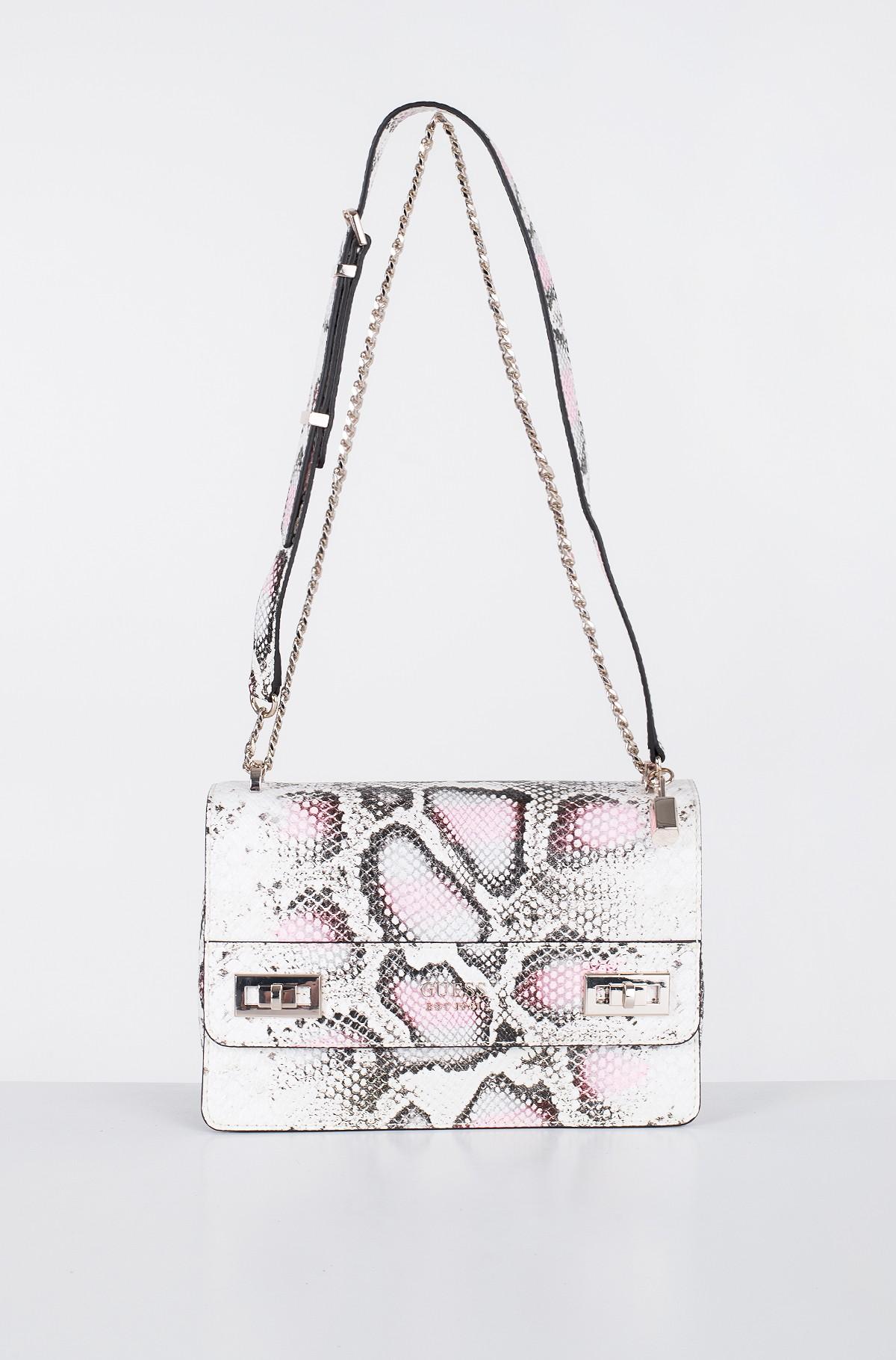 Shoulder bag HWKG78 70210-full-2