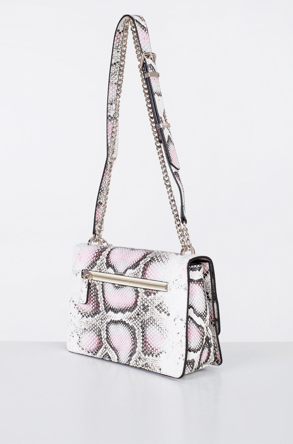 Shoulder bag HWKG78 70210-full-3