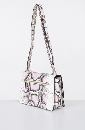 Shoulder bag HWKG78 70210-3