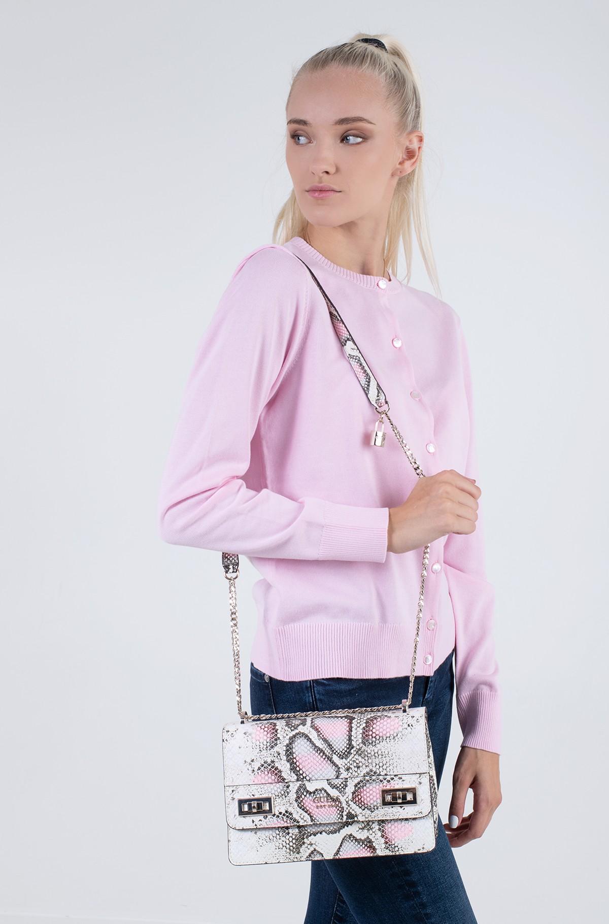 Shoulder bag HWKG78 70210-full-1