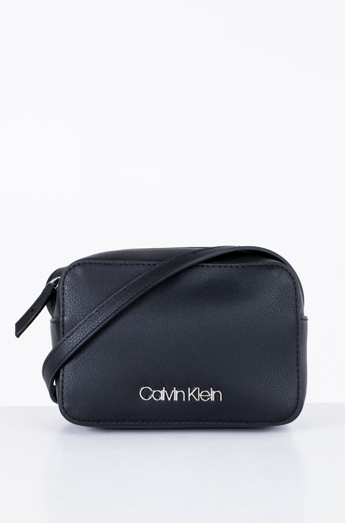 Shoulder bag CAMERA BAG K60K606759-full-2
