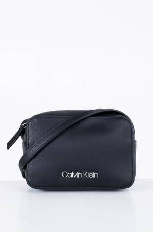 Shoulder bag CAMERA BAG K60K606759-2