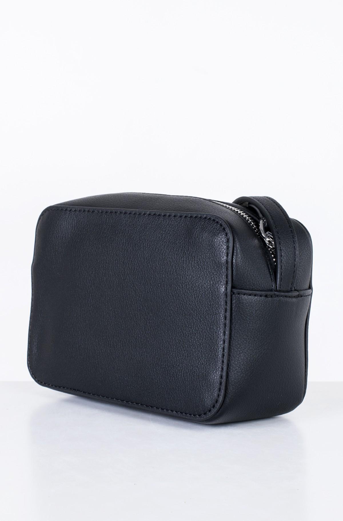 Shoulder bag CAMERA BAG K60K606759-full-3