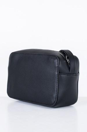 Shoulder bag CAMERA BAG K60K606759-3