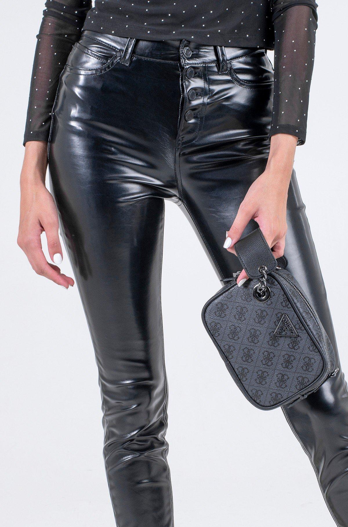 Shoulder bag HWSM69 94720-full-1