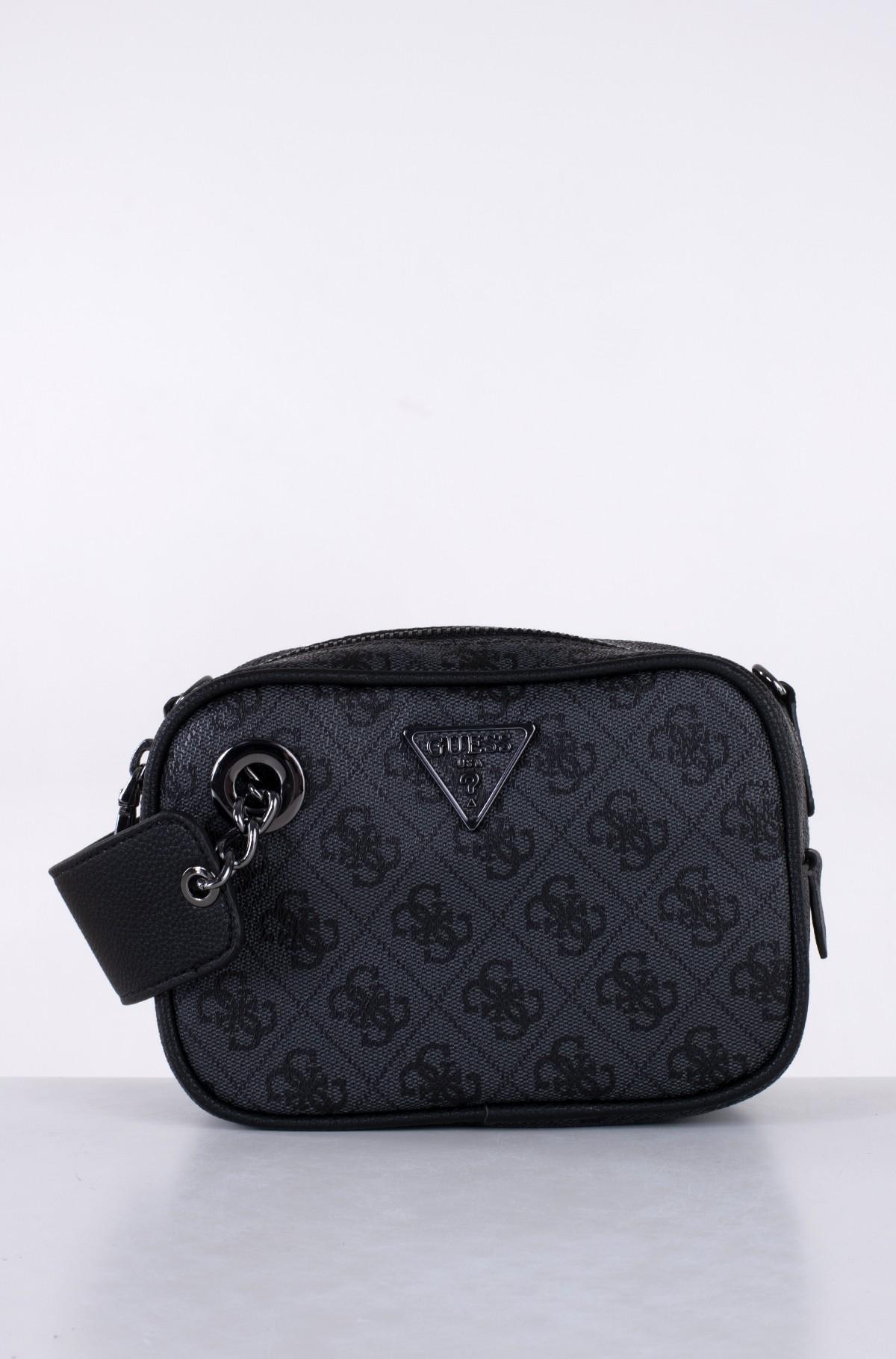 Shoulder bag HWSM69 94720-full-2