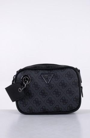 Shoulder bag HWSM69 94720-2