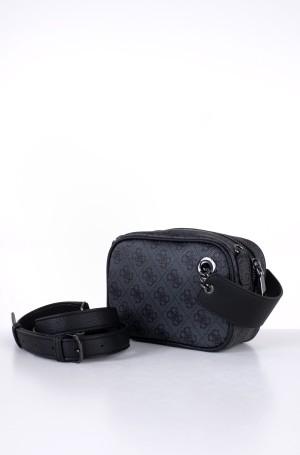 Shoulder bag HWSM69 94720-3