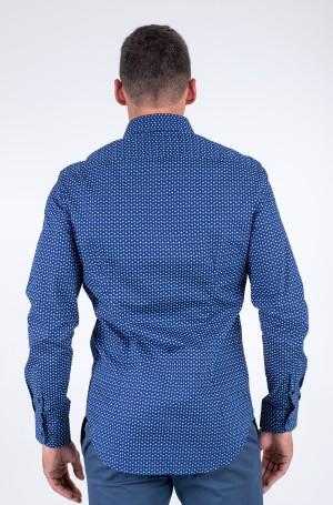 Marškiniai CL ORNAMENT PRINT SHIRT-2