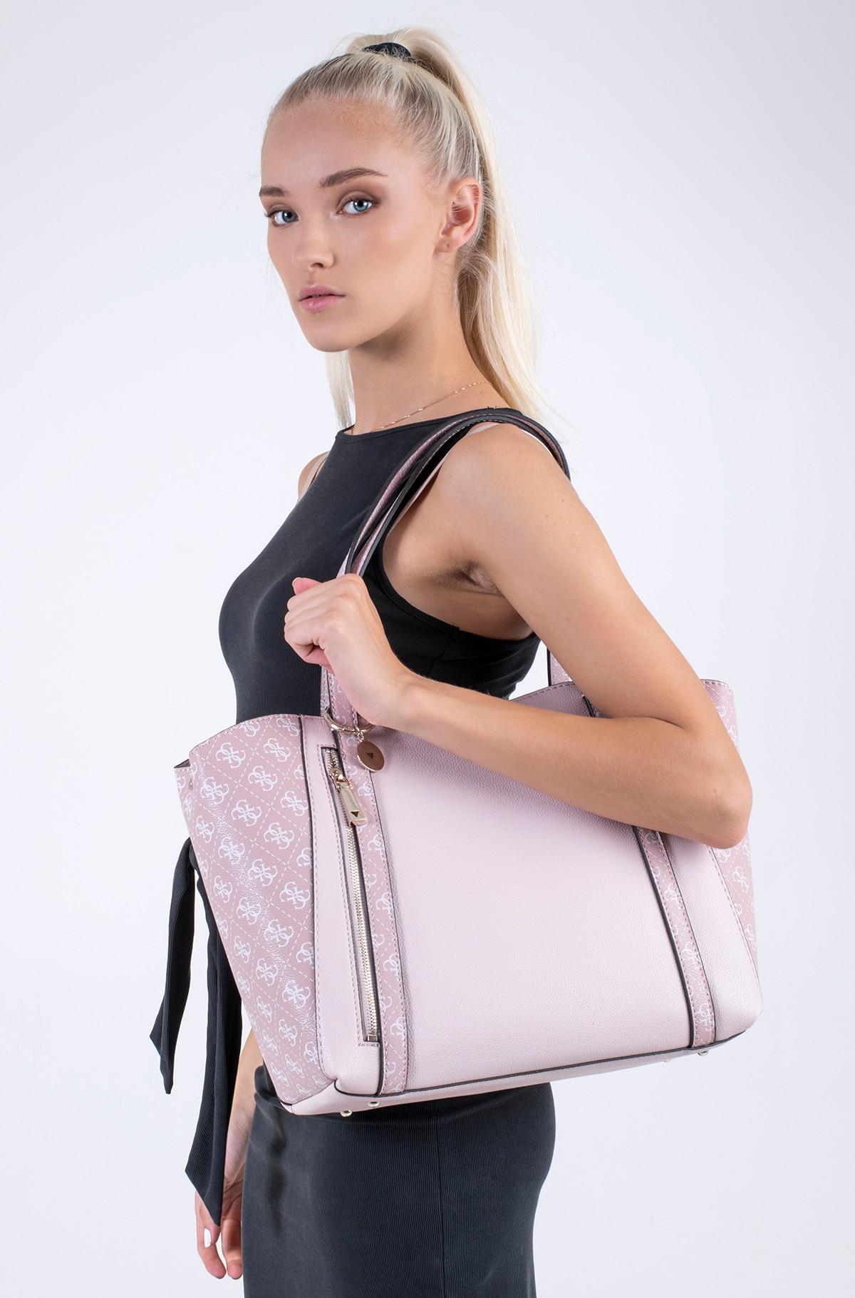 Handbag HWLG78 81230-full-1