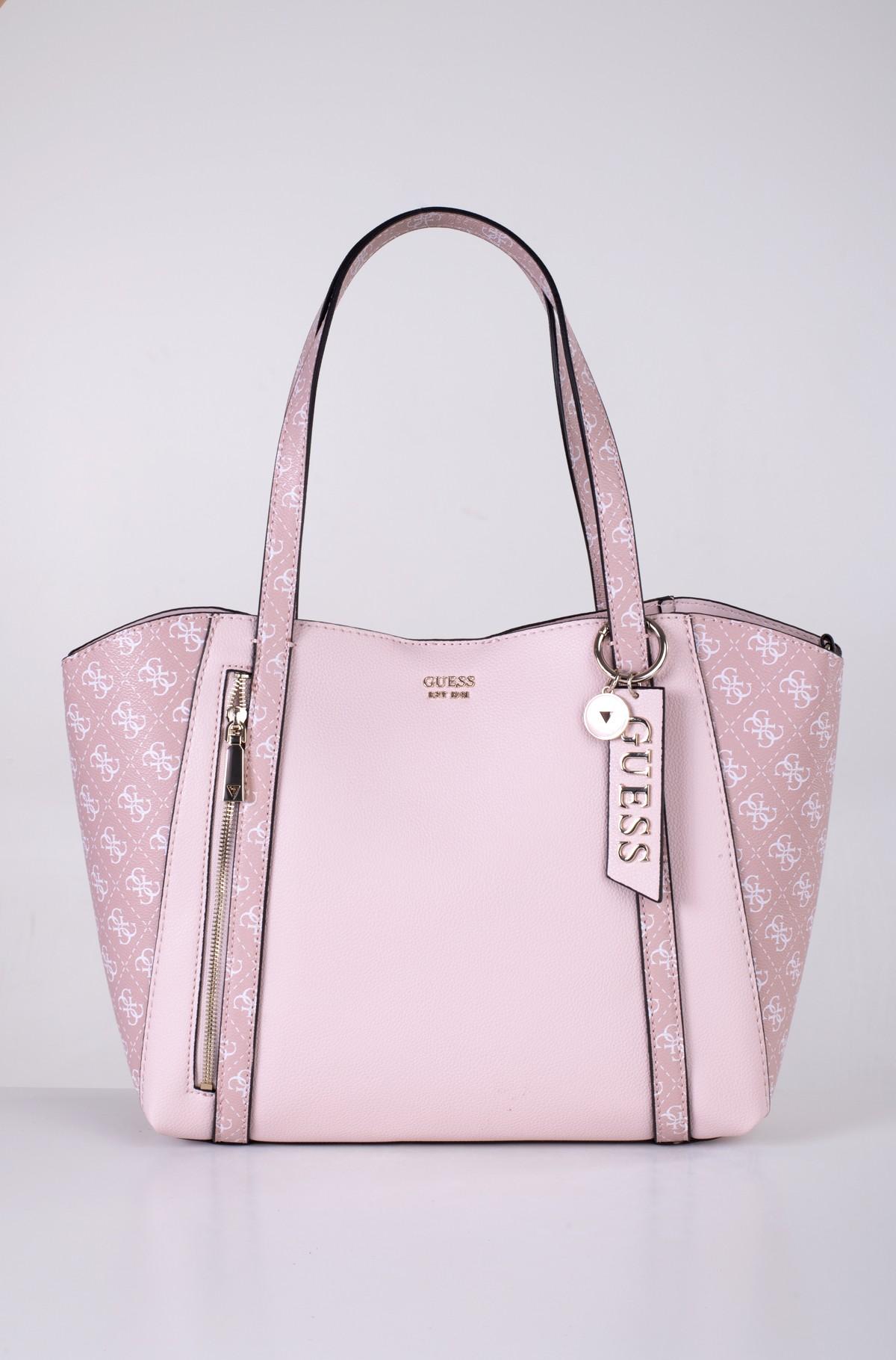 Handbag HWLG78 81230-full-2