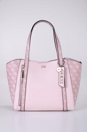 Handbag HWLG78 81230-2