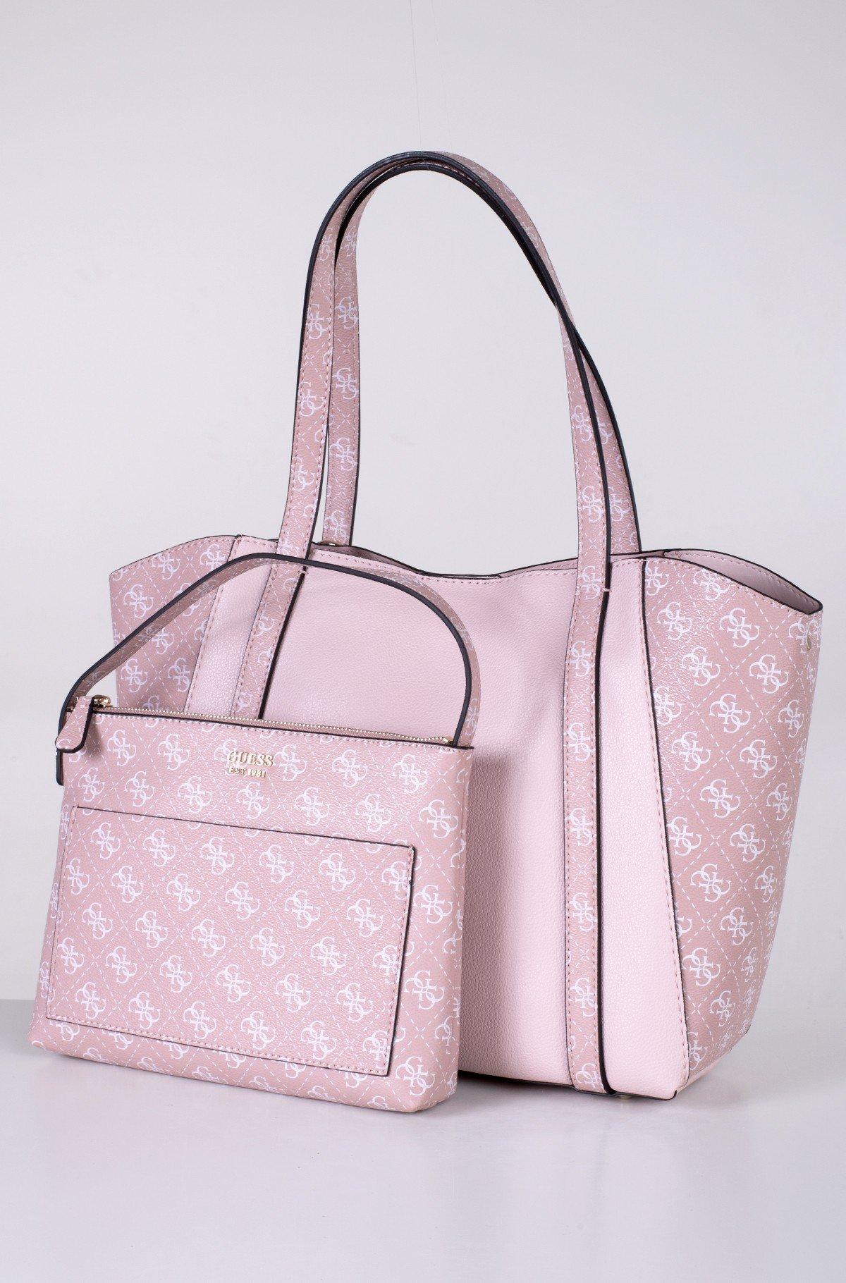 Handbag HWLG78 81230-full-3