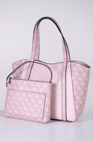 Handbag HWLG78 81230-3