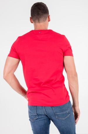 T-shirt HILFIGER LOGO TEE-2