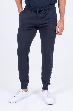 Sweatpants  HILFIGER LOGO SWEATPANTS-1