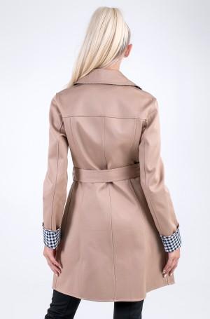 Coat W1YL0F WE0N0-3