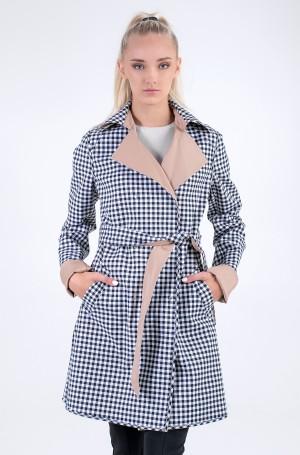 Coat W1YL0F WE0N0-4