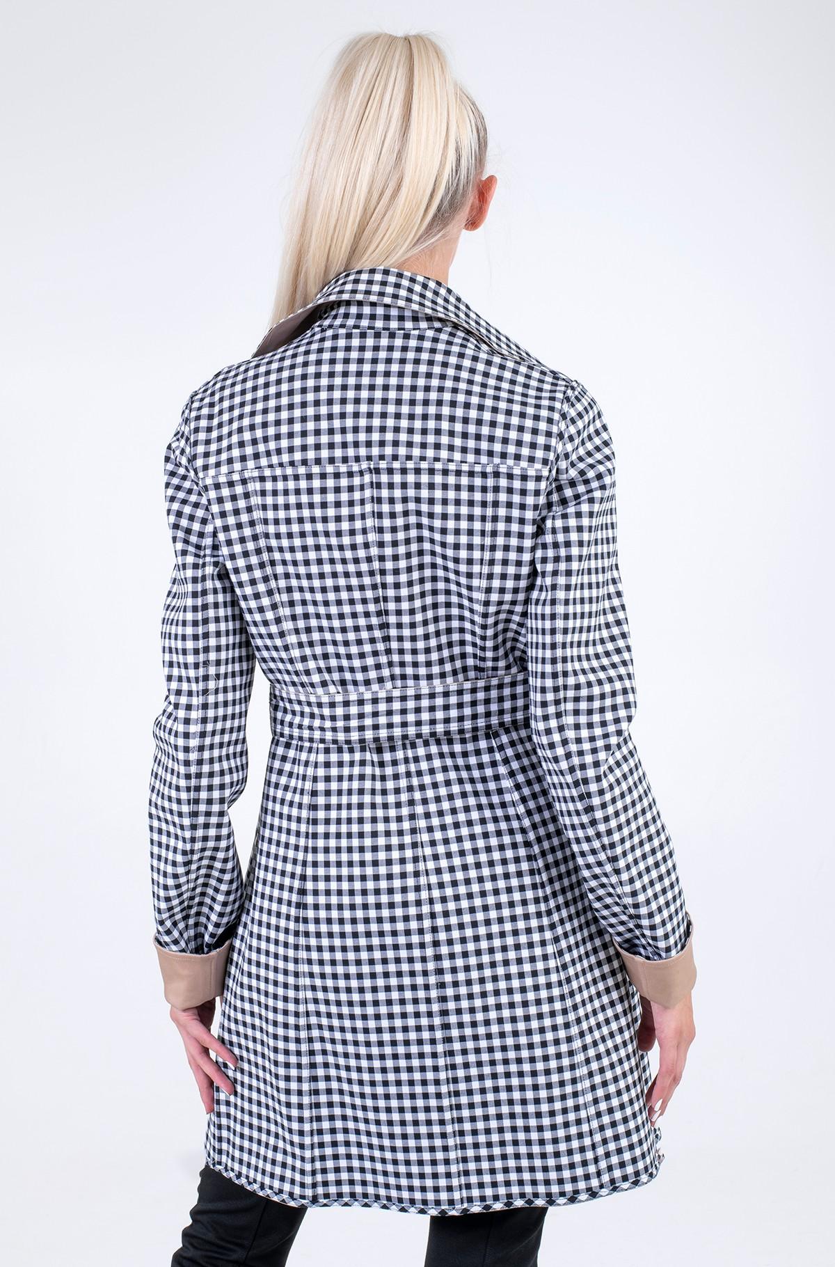 Coat W1YL0F WE0N0-full-5