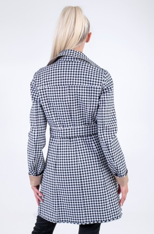 Coat W1YL0F WE0N0-5