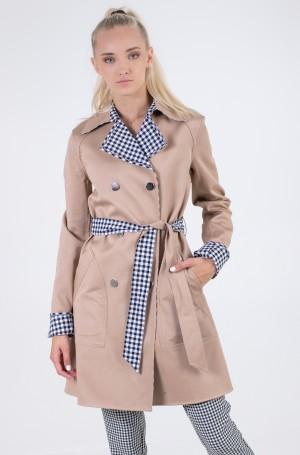 Coat W1YL0F WE0N0-8