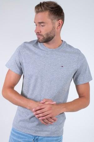 T-shirt TJM ORIGINAL JERSEY TEE-1