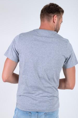 T-shirt TJM ORIGINAL JERSEY TEE-2