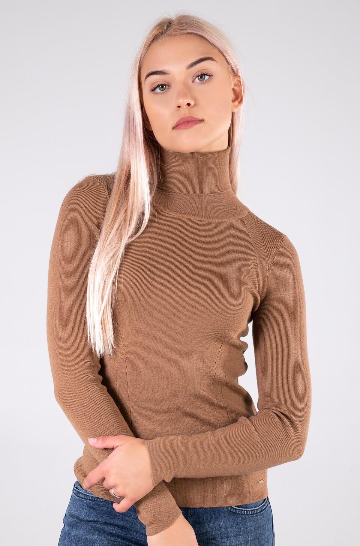 Megztinis Kersti-full-2