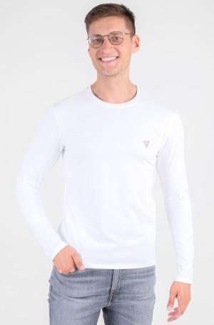 Shirt M1RI28 J1311-1