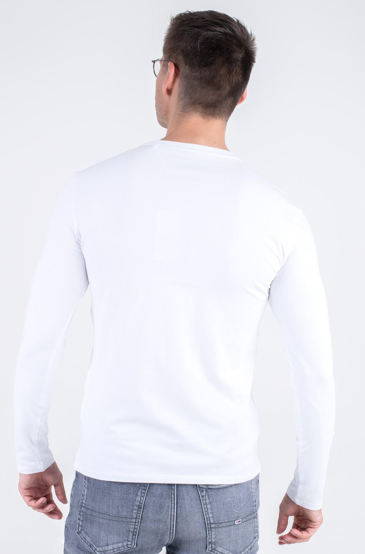 Shirt M1RI28 J1311-full-2