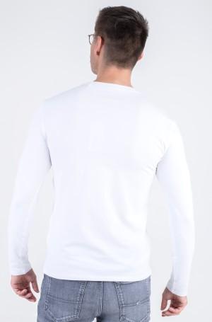 Shirt M1RI28 J1311-2