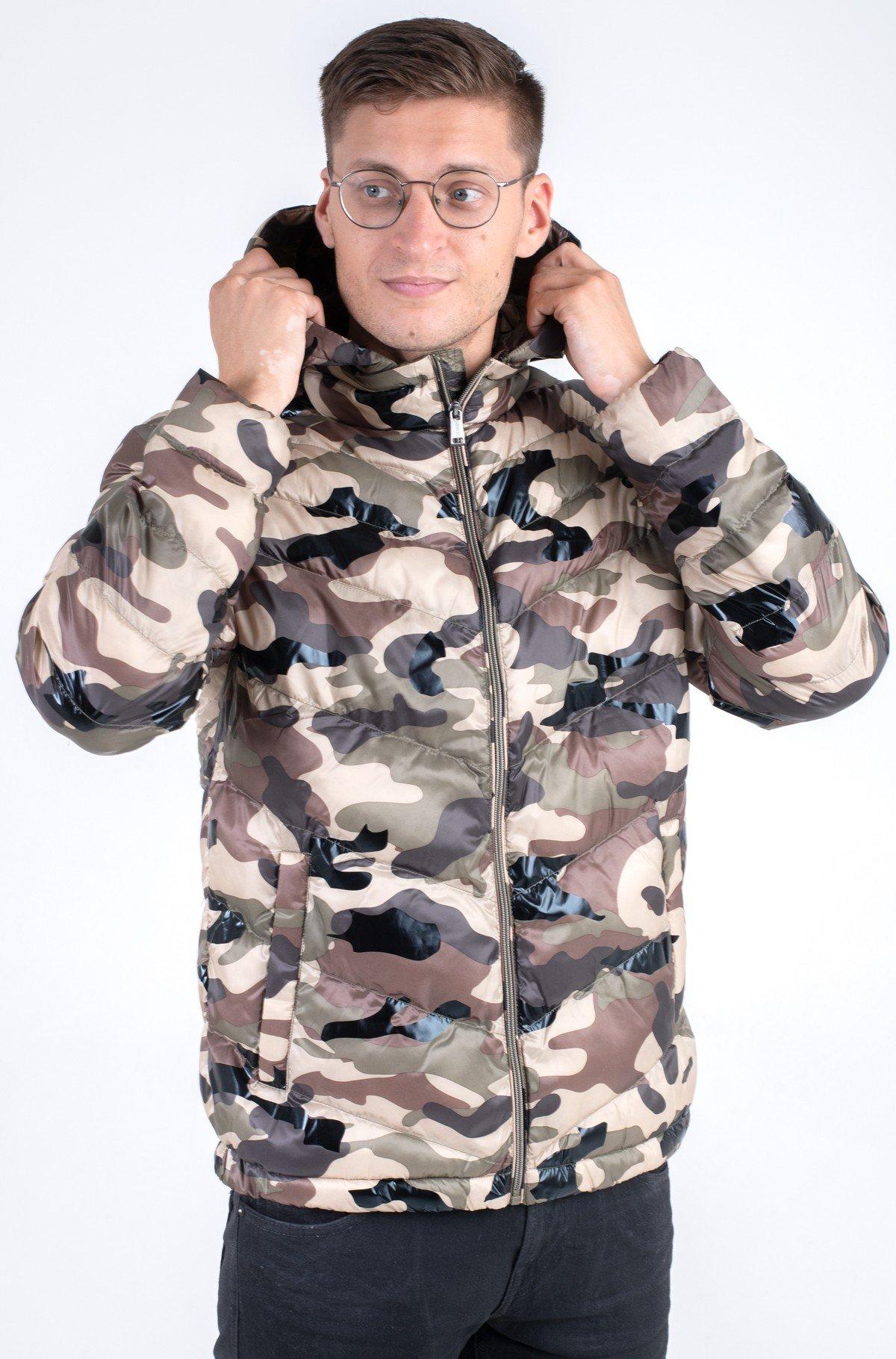 Jacket M1YL45 WDZH2-full-1