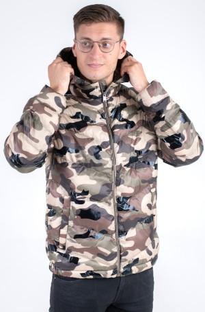 Jacket M1YL45 WDZH2-1
