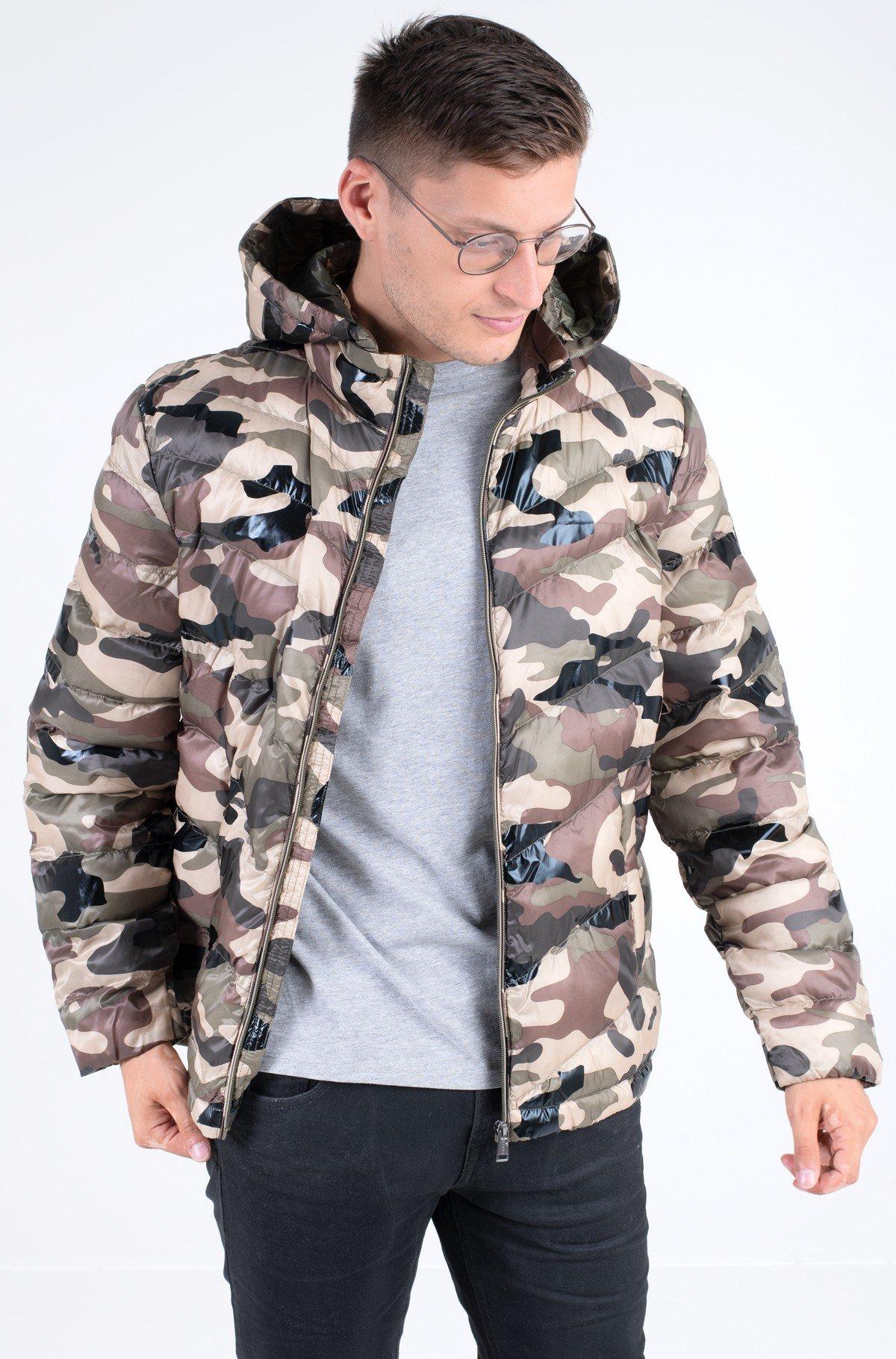 Jacket M1YL45 WDZH2-full-2