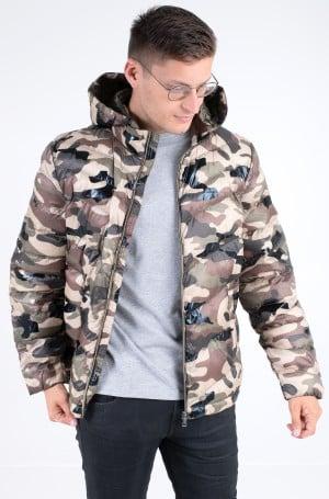 Jacket M1YL45 WDZH2-2