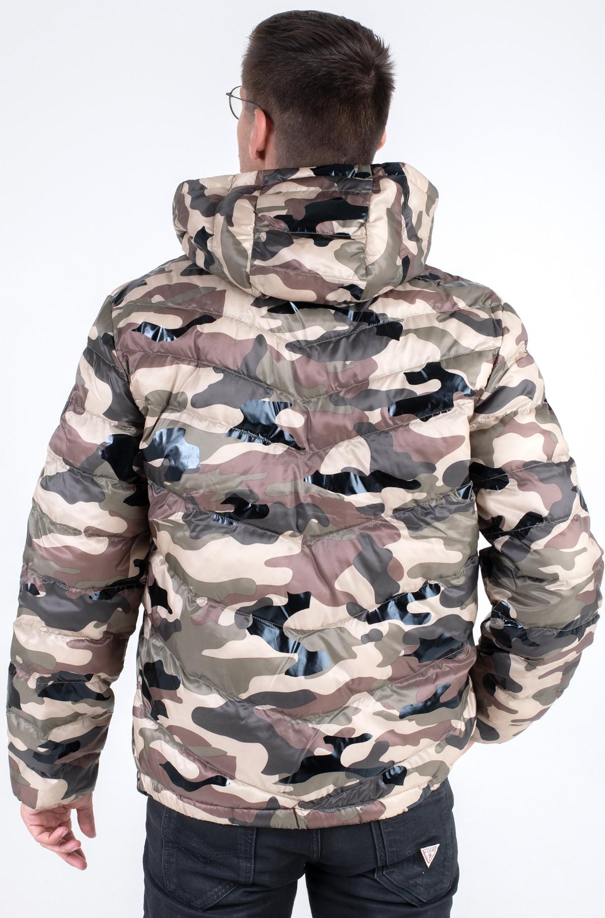 Jacket M1YL45 WDZH2-full-3