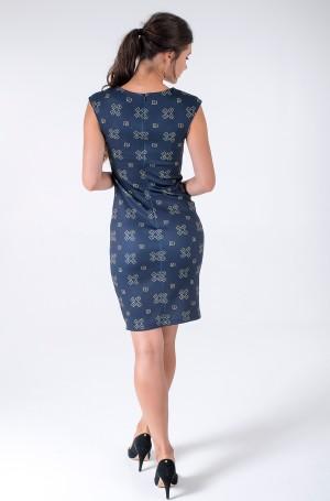 Suknelė Julia03-2