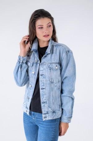 Denim jacket W1YN77 D3Y0M-1