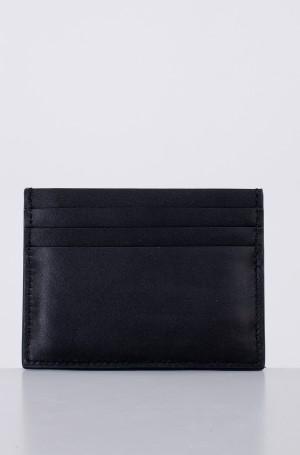 Kaarditasku  SMOOTH CK CARDHOLDER K50K504298-2